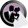 yourshortfilm - wedding video specialists