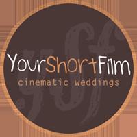 yourshortfilm - wedding video specialists