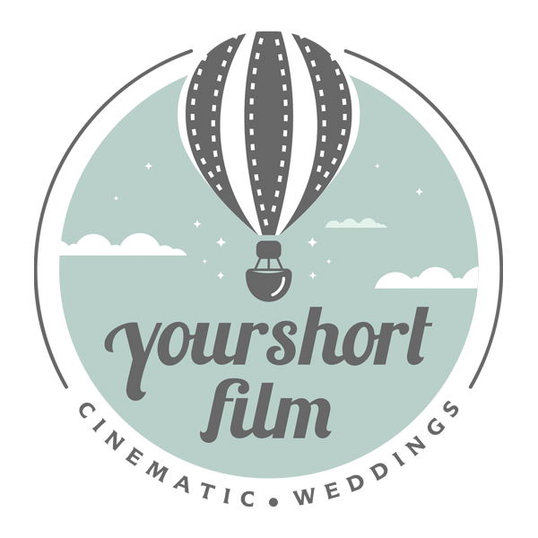 yourshortfilm - Cinematic wedding videos